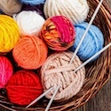 NHS could soon prescribe home improvements and knitting