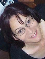Shiela Dixon